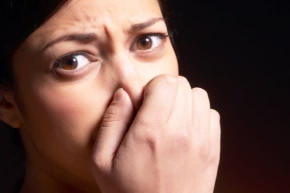 サイコパス(精神病質者)に関する10の事実 - mirojoan's Blog ブログ