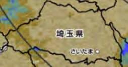 Map_stm_20111013
