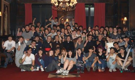 キム・ユンソクの画像 p1_4