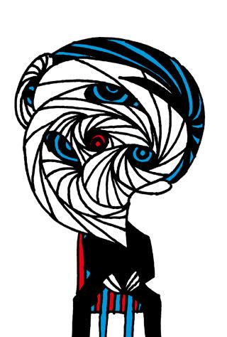 フランシス・ベーコン (芸術家)の画像 p1_5