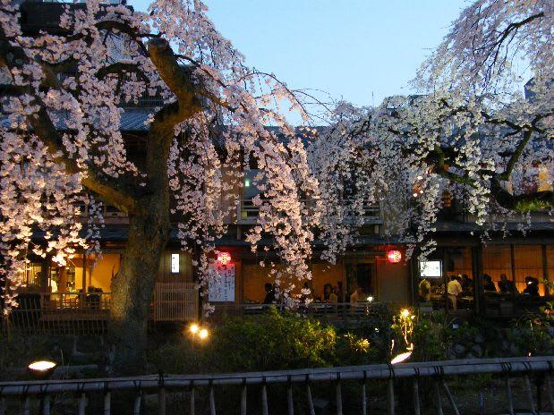 祇園 (お笑いコンビ)の画像 p1_38