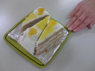 101110_homemadecake