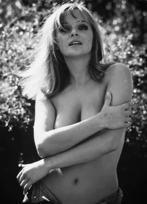 i migliori film erotici italiani net chat