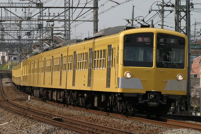 Seibu101n01