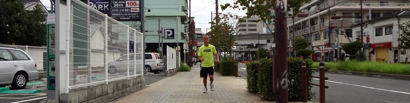 Jackie_running_in_yao