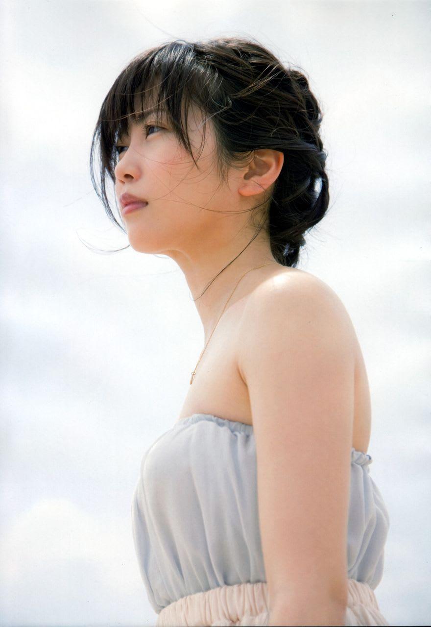 志田未来の画像 p1_34