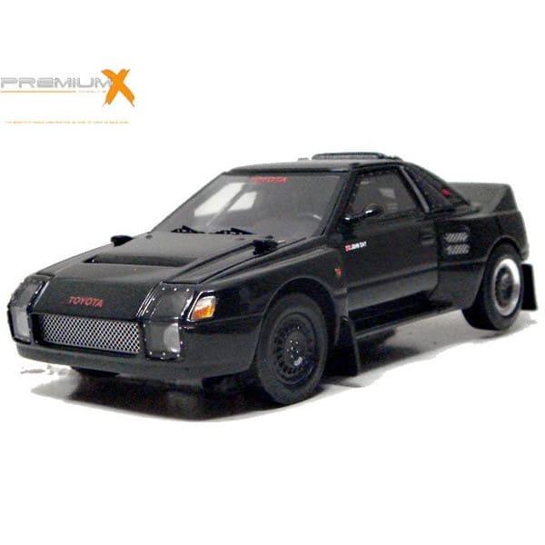 Toyota222d_premiumxpr0030