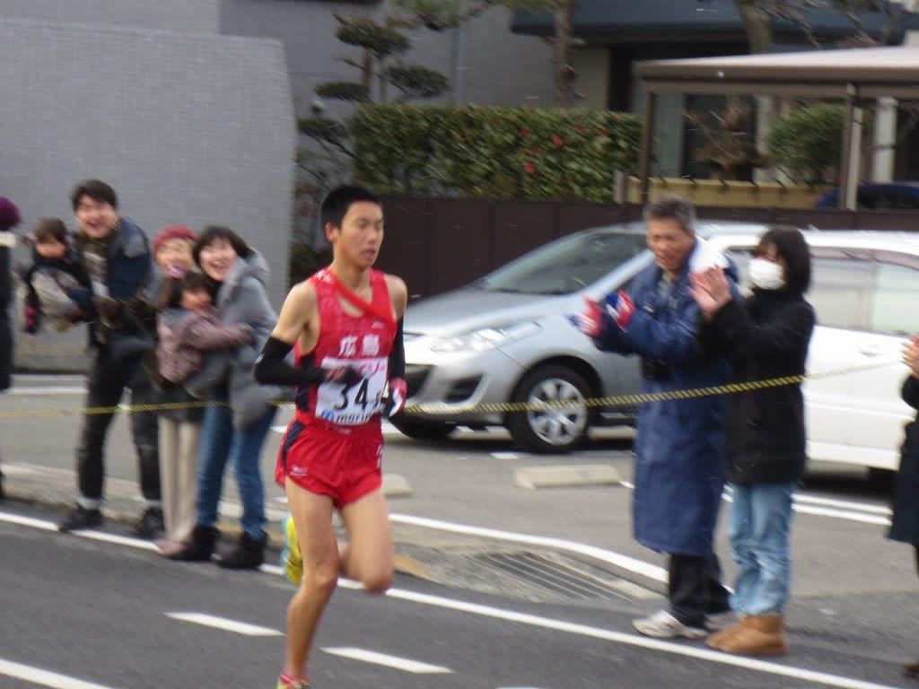 吉田圭太の画像 p1_12