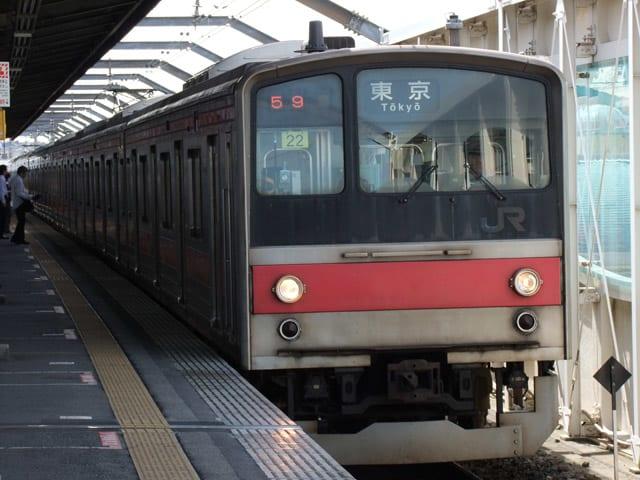 国鉄・JRの車両形式の一覧