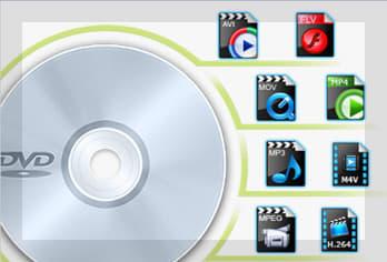 借り てき た dvd を コピー する 方法