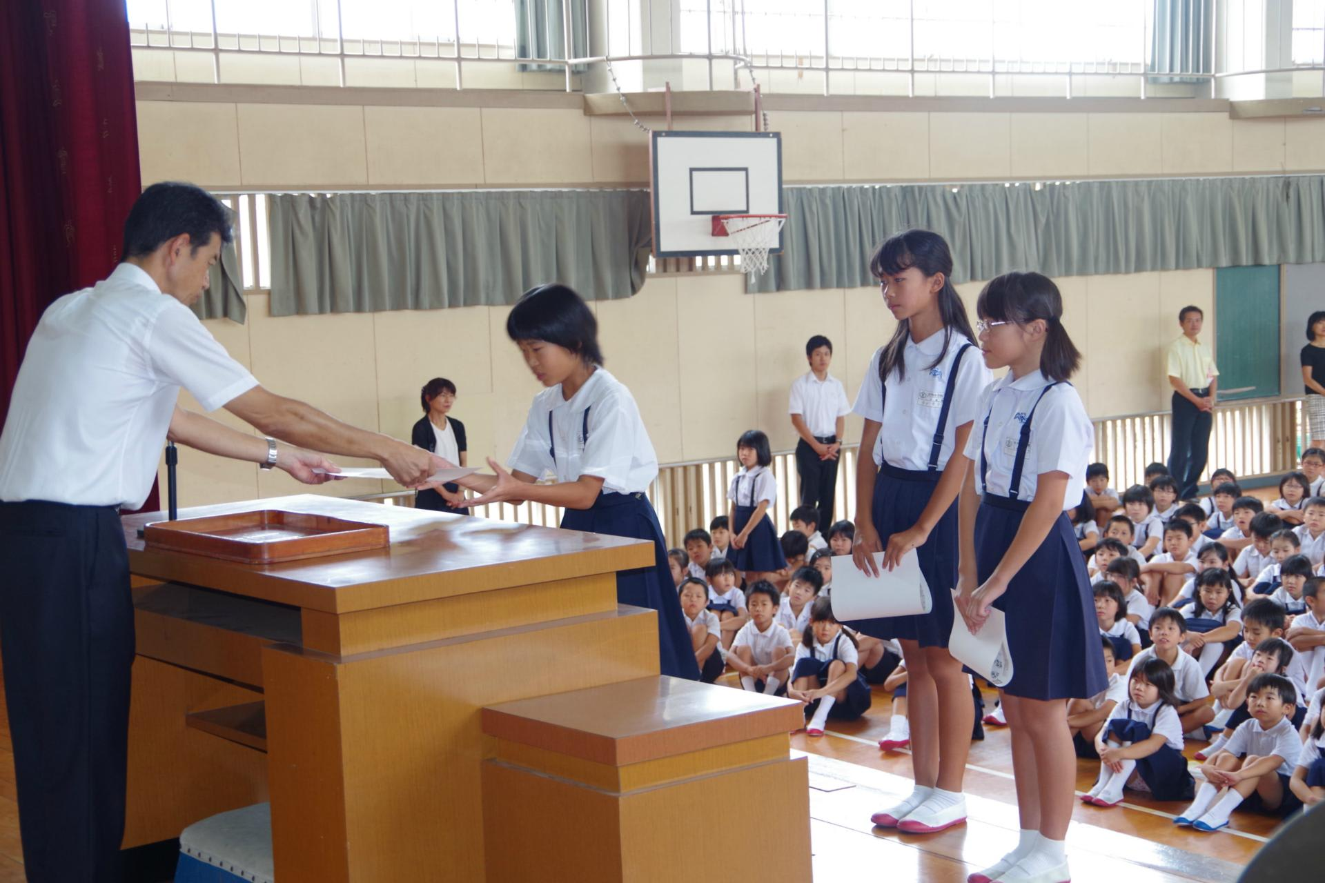 小学生のパンチラスレ 19人目 [無断転載禁止]©bbspink.comYouTube動画>11本 ->画像>201枚