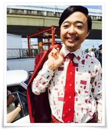 oi_chan_さんのインスタグラムより「アルバムジャケット撮影オフショット」 https//www.instagram.com/oi_chan_/