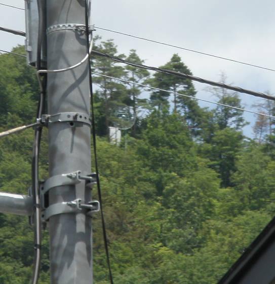 2010年7月 - 放送まにあ 試験電...