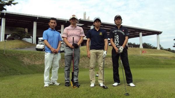 Golf10_2