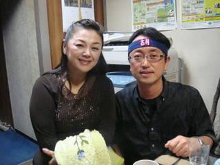 林寛子 (タレント)の画像 p1_33