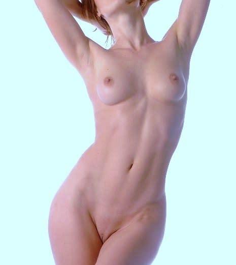 ビアンの人がタイプの女性を貼るスレxvideo>1本 YouTube動画>11本 ->画像>901枚