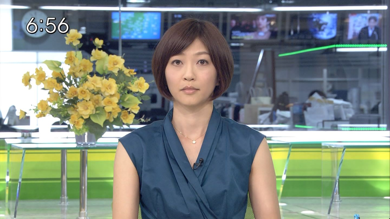 久保田智子の画像 p1_26