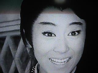 TVドラマ「琴姫七変化」 - 緩やかな時間 ブログ ログイン ランダム 民進代表選、きょう投開票