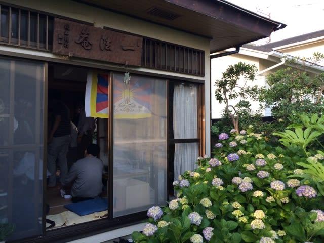 http://blogimg.goo.ne.jp/user_image/4e/c1/c38ff3e62d1877280b137cf889d1eeb4.jpg
