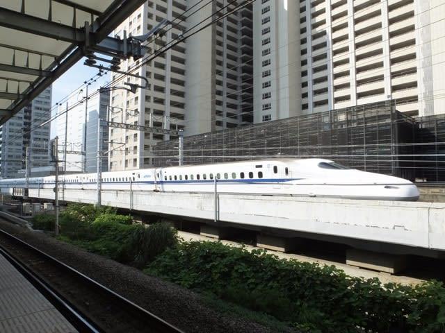 東京一極集中を解消するには その31 [無断転載禁止]©2ch.netYouTube動画>27本 ->画像>75枚