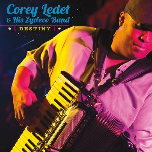 Corey_ledet_destiny