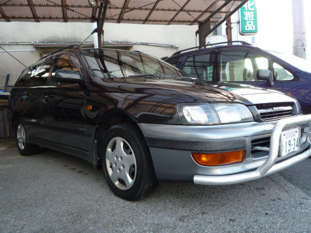 P1000196