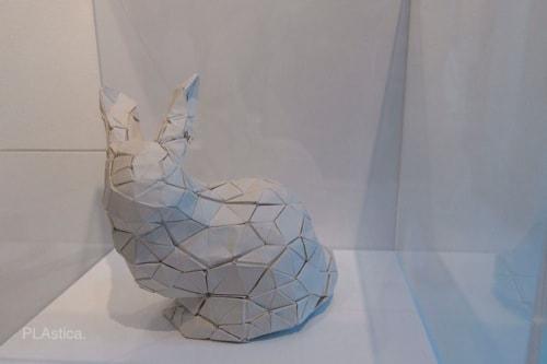 ハート 折り紙:折り紙博物館 東京-blog.goo.ne.jp