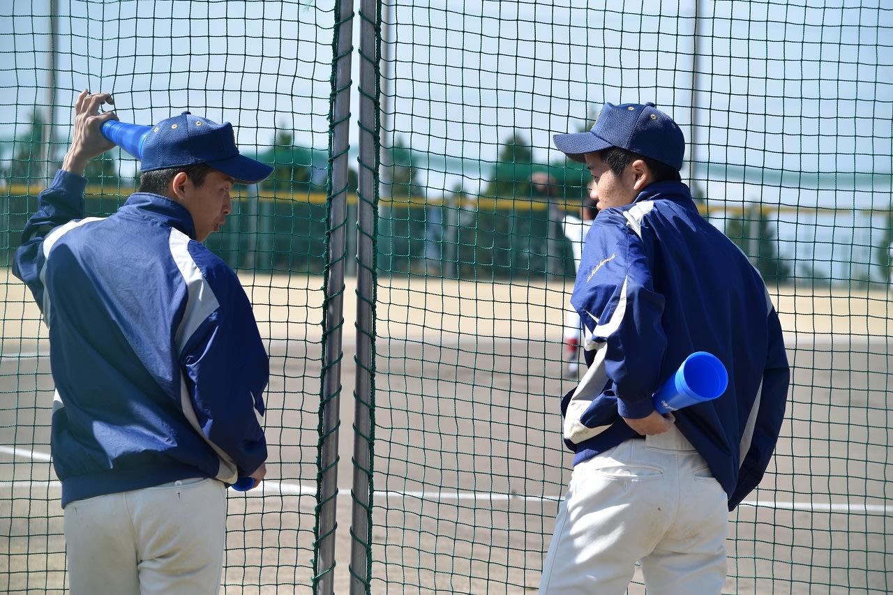 高校野球結果速報  秋季近畿大会 [兵庫 大阪 和 …