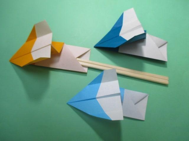 クリスマス 折り紙:折り紙 猫 折り方-divulgando.net
