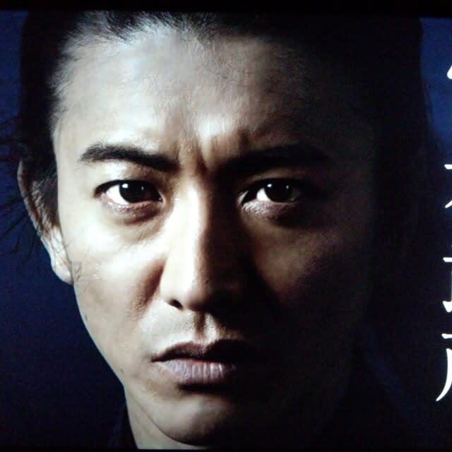 宮本武蔵の画像 p1_22