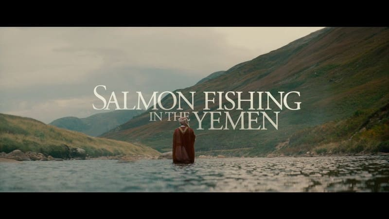 Salmonfishingintheyemenposter