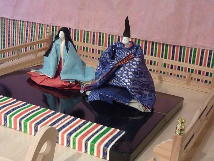 クリスマス 折り紙 折り紙会館 : blog.goo.ne.jp