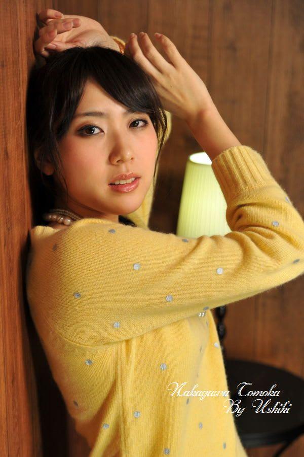 青木まりなの画像 p1_27