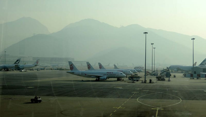 Hong_kong_international_airport