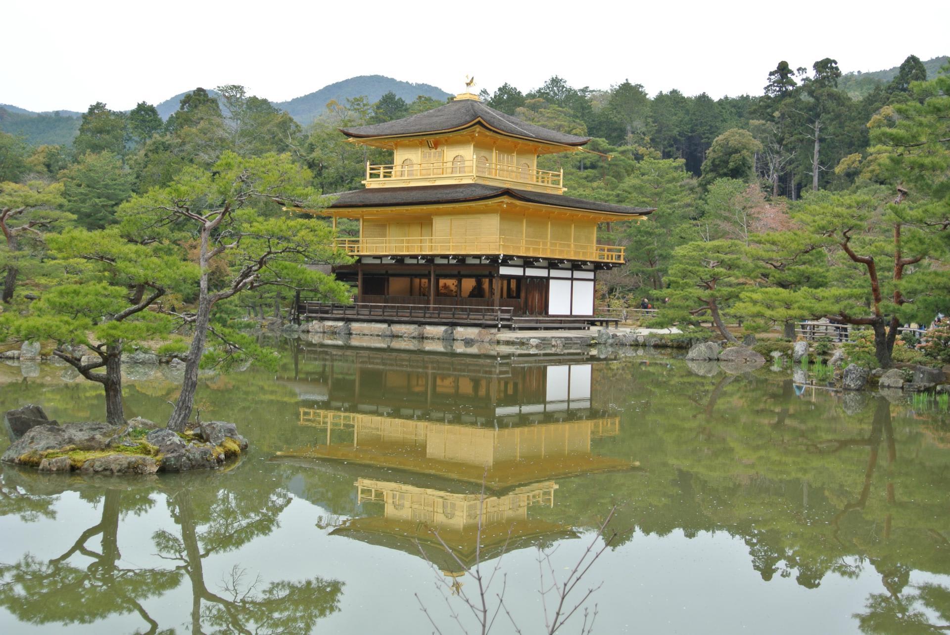京都旅行二日目ですが、朝から ...