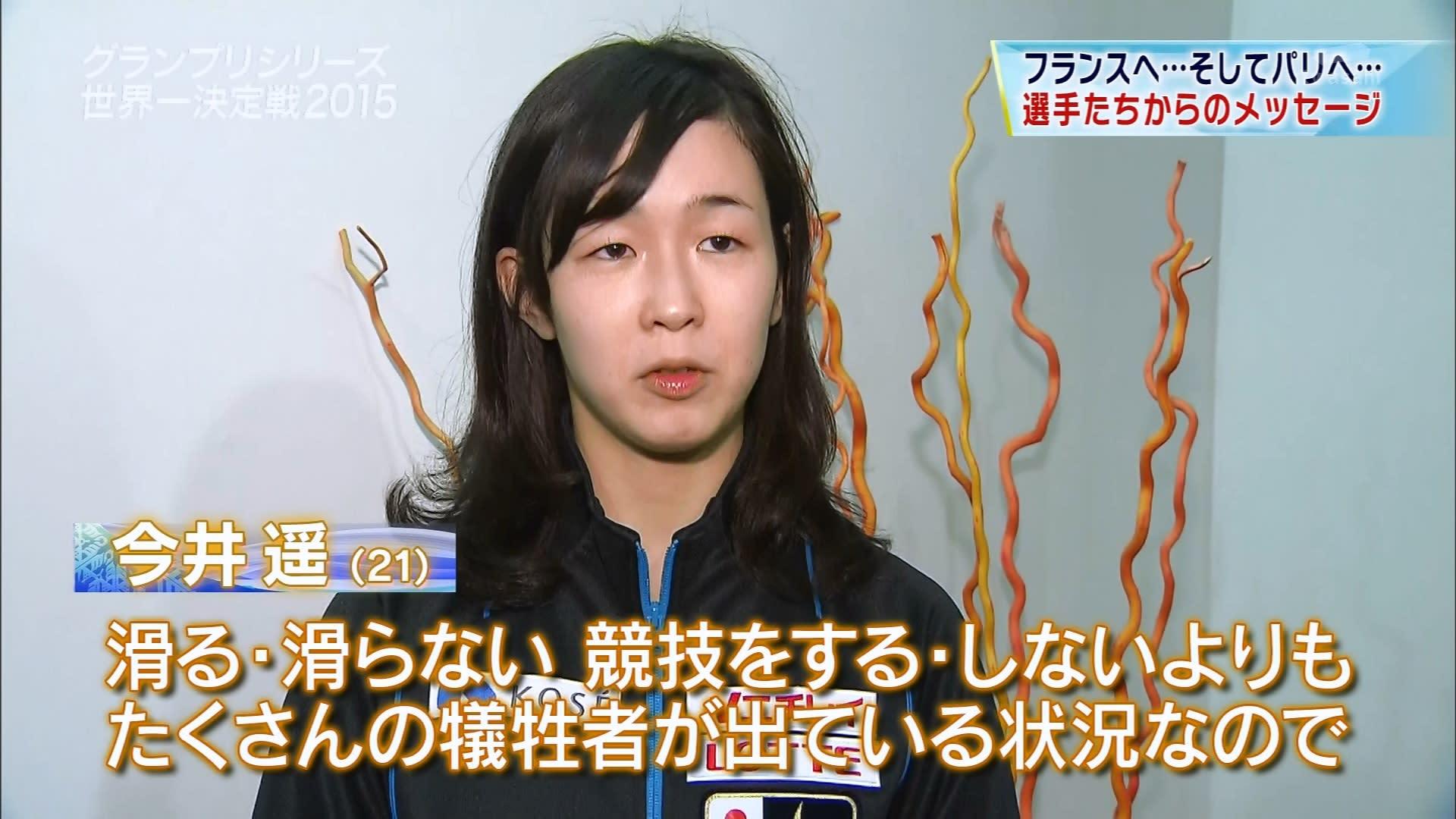 ジュニアアイドル 顔 http://blogimg.goo.ne.jp/user_image/4f/e3/42a258a50f110a333d2480cfb1cd194a.jpg