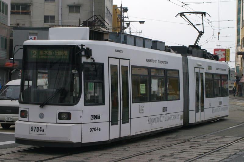 Kumamoto970401