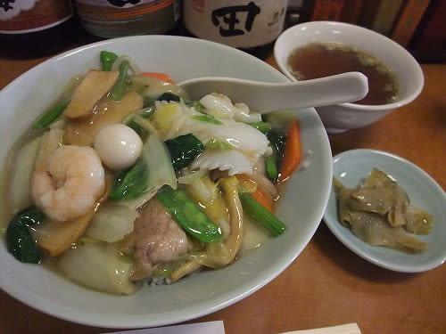 元町・中華街駅周辺の四川料理ランキングTOP10 - じゃらんnet
