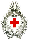 Japanese_red_cross_society