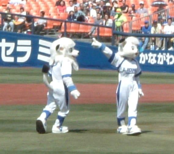 Yokohama520_069