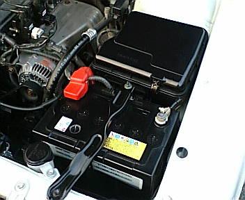 F1000255