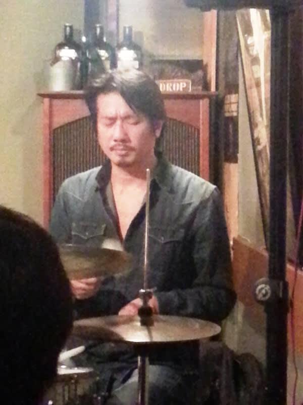 Hondatamaya20140912