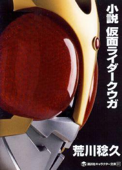 http://blogimg.goo.ne.jp/user_image/50/76/5f32545900a9f3ae11a462f1538ad9c4.jpg?random=0e72729967dffeb704ff3ad7d016cebc