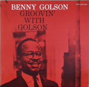Groovin_with_golson