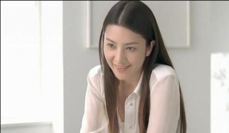 高橋マリ子の画像 p1_20