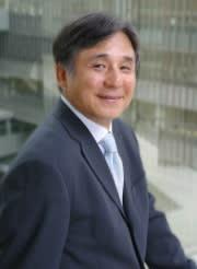 コーチ・エィ伊藤守氏のNYビジネスセミナー