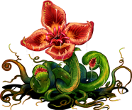[Lv-3] Planta Mutante A289fc24acdd6f6e6633ec05144ed12b
