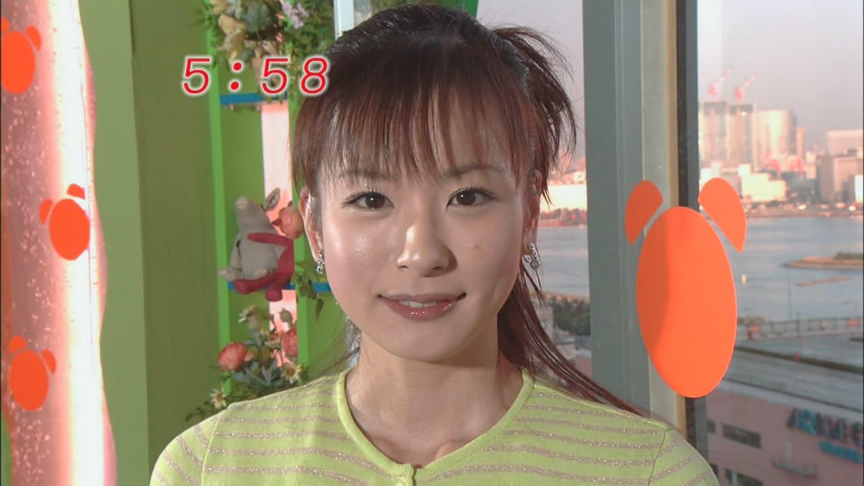 石山愛子の画像 p1_20