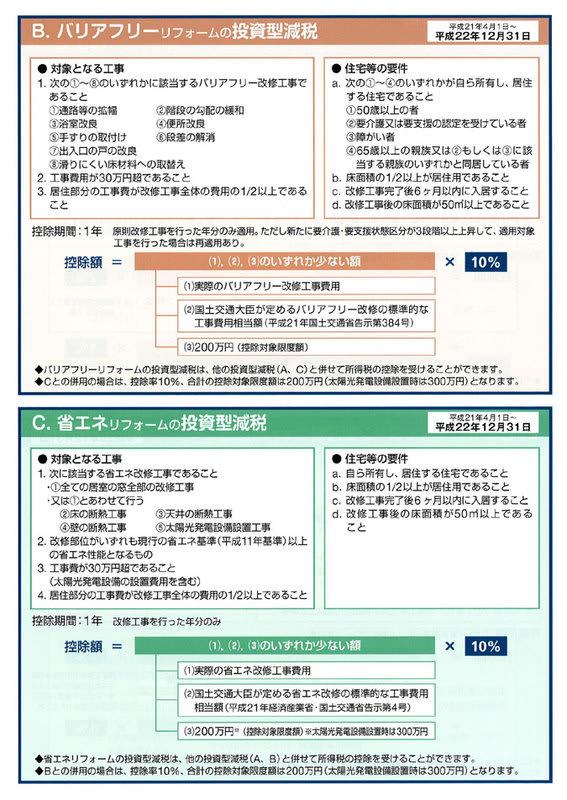 Genzei_syookuzei2_3