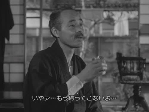 東山千栄子の画像 p1_3